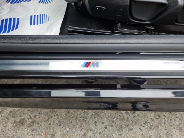 BMW 220i CABRIO M-PACK